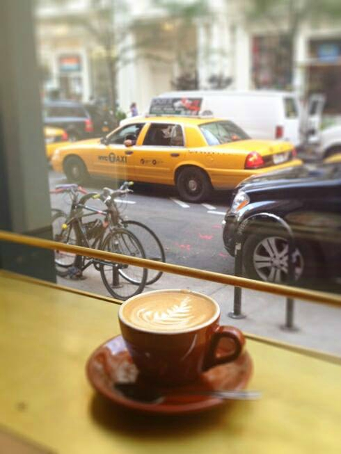 ou-prendre-un-cafe-a-new-york