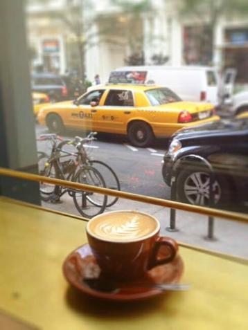 ou-prendre-un-cafe-a-new-york