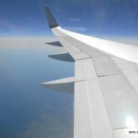 J'ai testé... la compagnie aérienne Openskies : mon avis point par point