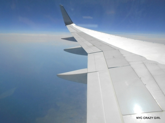 openskies-paris-new-york-vol-avion-pas-cher-promotion-2