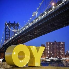 oy-yo-brooklyn-street-art