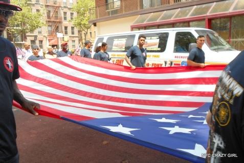 parade-memorial-day-new-york-bay-ridge-brooklyn-13
