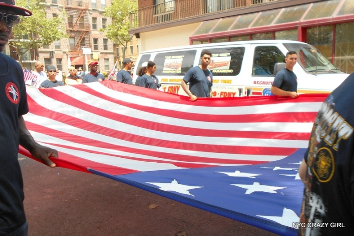 parade-memorial-day-new-york-bay-ridge-brooklyn-13