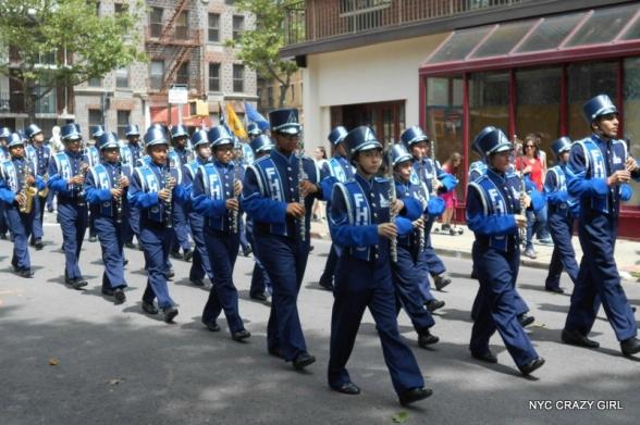 parade-memorial-day-new-york-bay-ridge-brooklyn-2