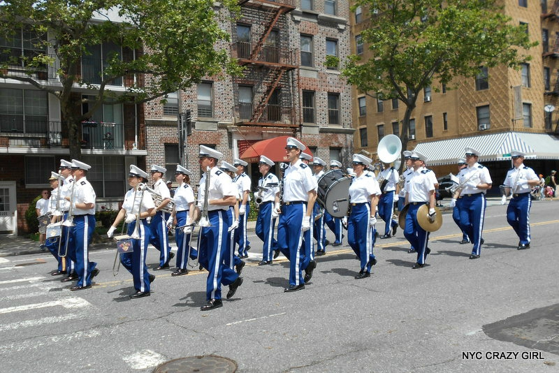 parade-memorial-day-new-york-bay-ridge-brooklyn-4