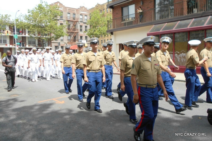 parade-memorial-day-new-york-bay-ridge-brooklyn-5