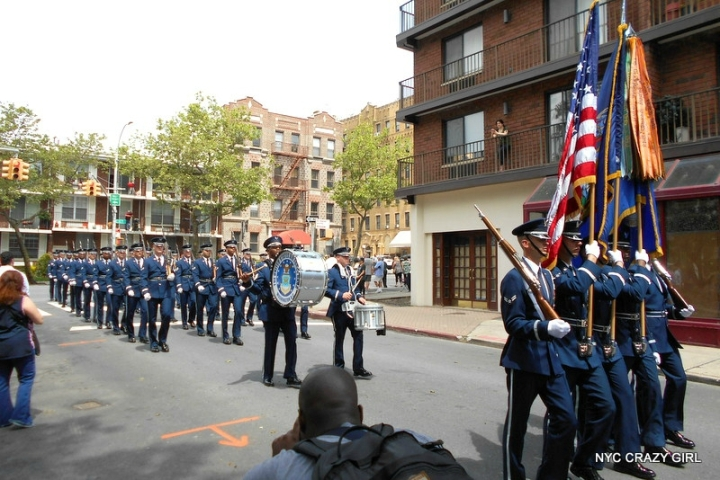 parade-memorial-day-new-york-bay-ridge-brooklyn-6