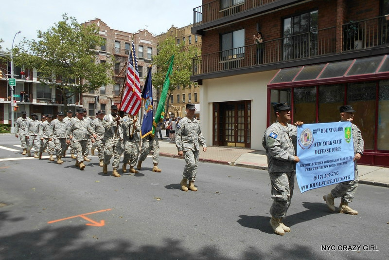 parade-memorial-day-new-york-bay-ridge-brooklyn-8