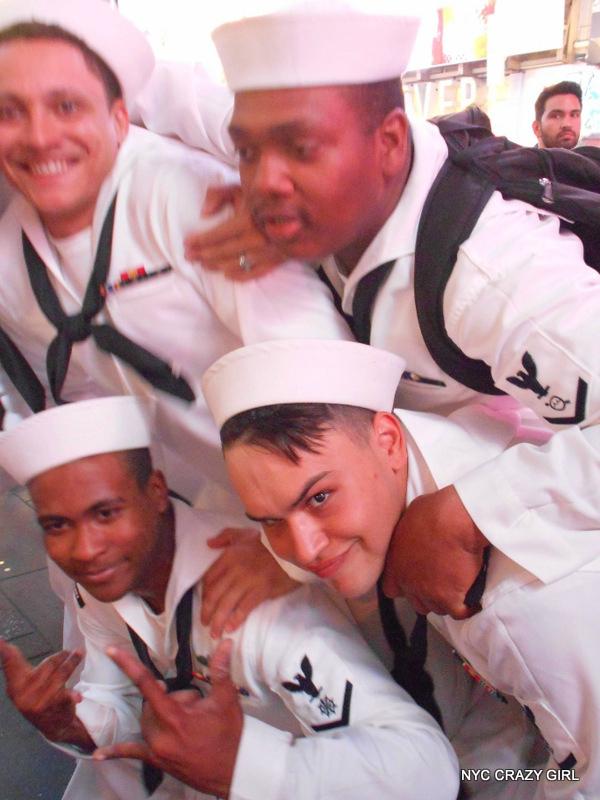 parade-memorial-day-new-york-bay-ridge-brooklyn-9