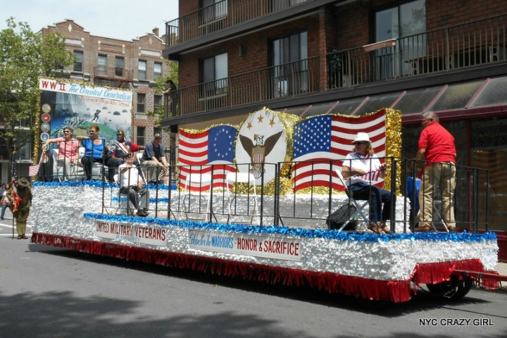 parade-memorial-day-new-york-bay-ridge-brooklyn