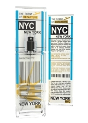 parfum-new-york