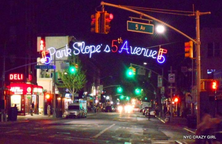 park-slope-5th-avenue