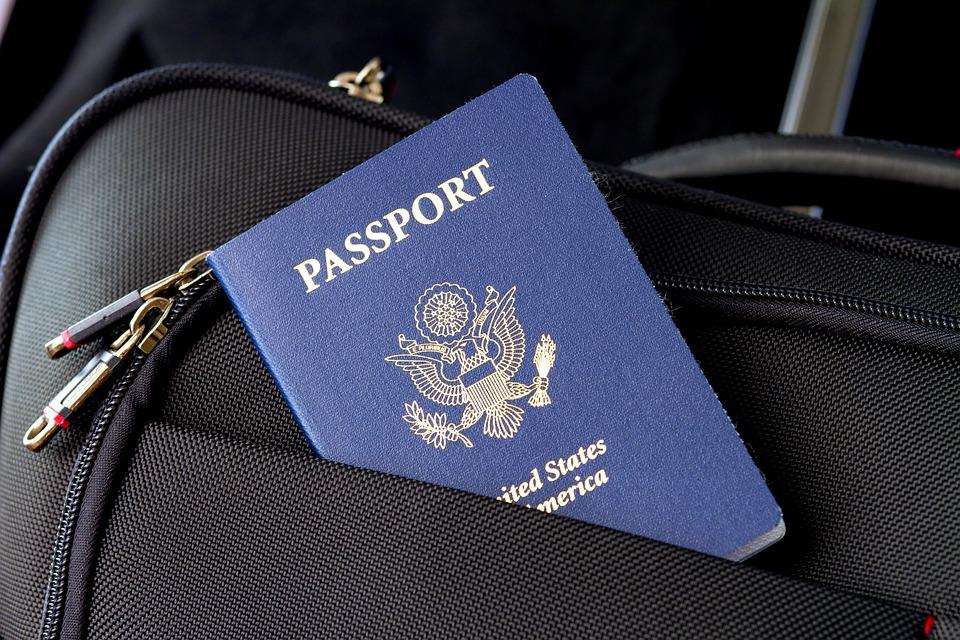 passeport usa.jpg