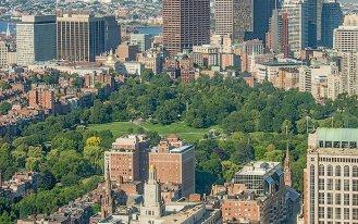 pcso-boston-common_7618