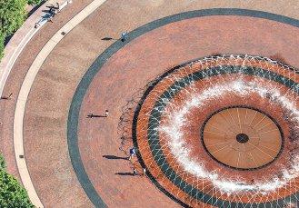 pcso-fountain-csp_7634