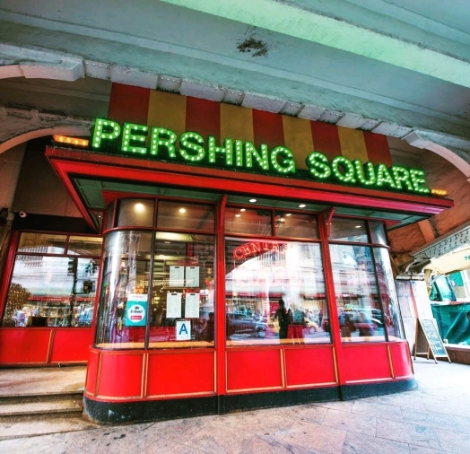 pershing square new york.jpg