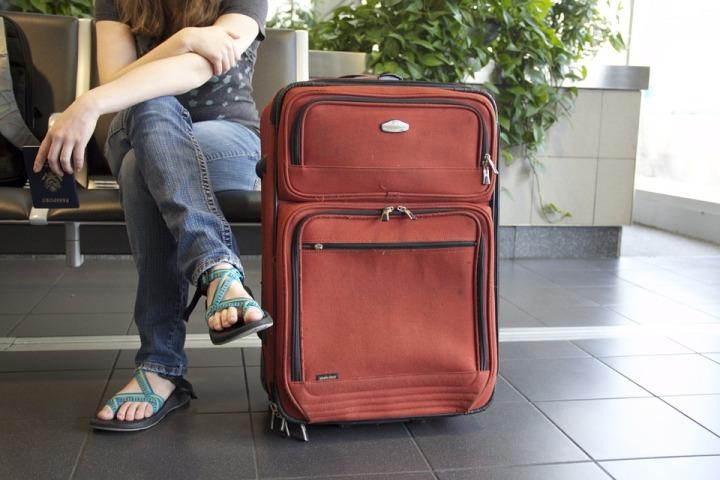 perte-vol-bagage-aeroport