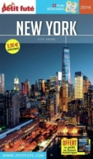 petit-fute-new-york
