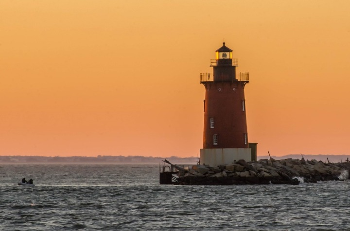 phare-cote-est-nouvelle-angleterre-usa