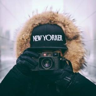 photo-new-york
