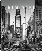 photographies-new-york-noir-et-blanc