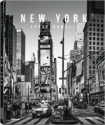 photographies-new-york-noir-et-blanc