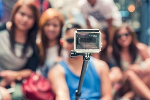 photos-selfie-new-york-1