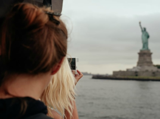 photos-selfie-new-york