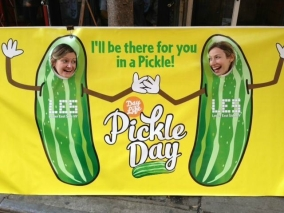 pickle-day-new-york-lower-east-side-food-1