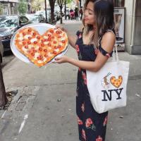Les pizzerias New-Yorkaises à tester absolument