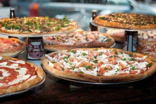 pizza-new-york-food-bravo-pizza-manhattan-1