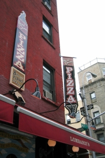 pizza-new-york-food-lombardis-manhattan