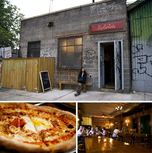 pizza-new-york-food-robertas-brooklyn