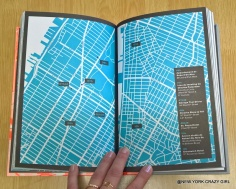 pop-city-guide-new-york-editions-chene-new-york-crazy-girl-concours-2