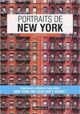 portraits-de-new-york