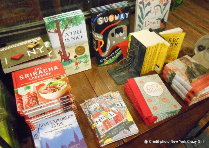 poseman-books-chelsea-market-new-york