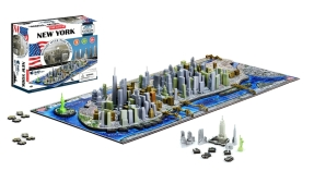 puzzle-3d-new-york