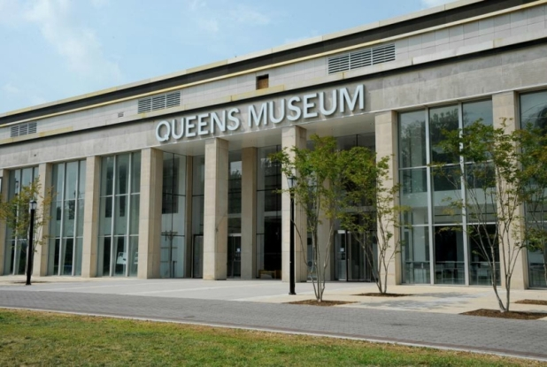 queens-museum-of-art-maquette-new-york-musee-gratuit-bon-plan-1