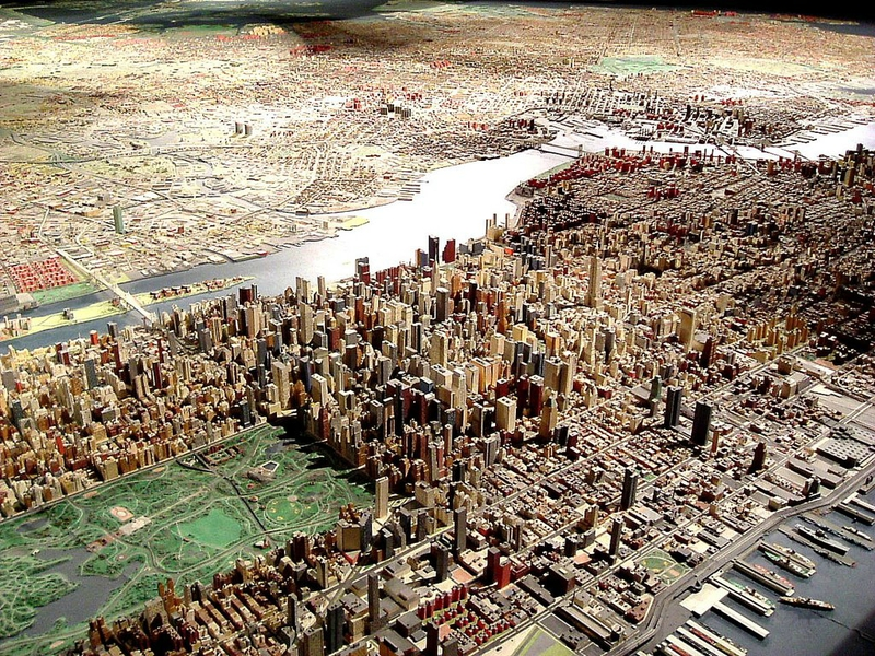 queens-museum-of-art-maquette-new-york-musee-gratuit-bon-plan-6