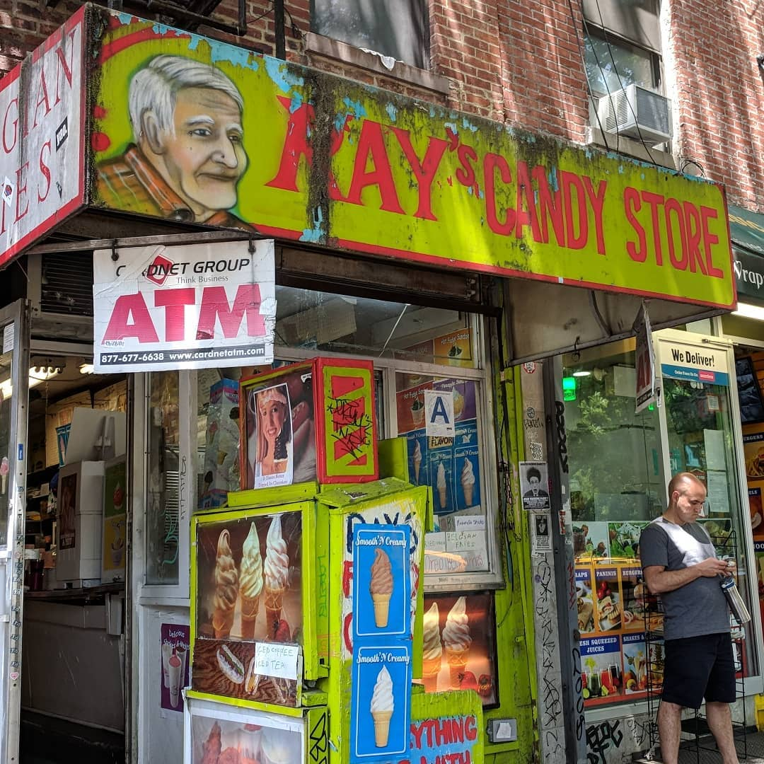 ray's candystore alphabet city new york.jpg