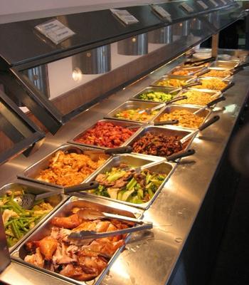 restaurant-all-you-can-eat-new-york-manger-a-volonte-gratuit-bon-plan-pas-cher-1