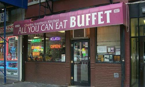 restaurant-all-you-can-eat-new-york-manger-a-volonte-gratuit-bon-plan-pas-cher
