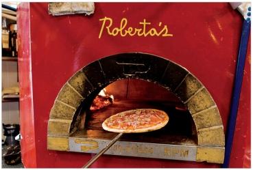 robertas-four