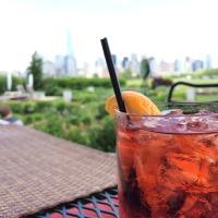 8 rooftops sympas où boire un verre à New York
