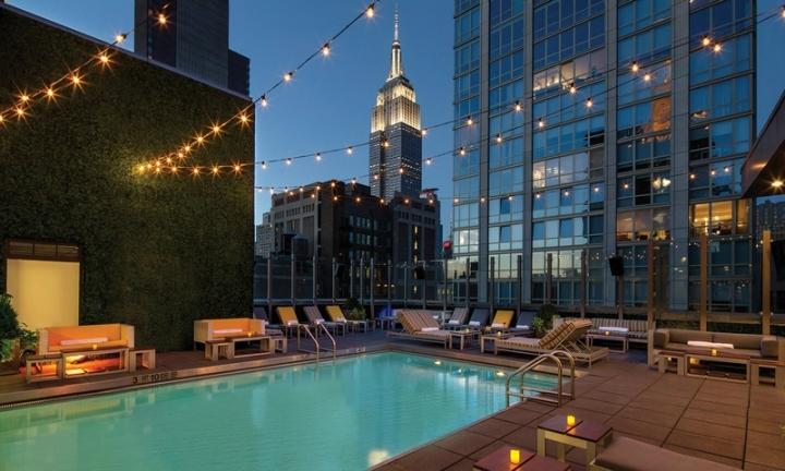 rooftop-new-york-bar-skyline-vue-observatoire-gansevoort-hotel