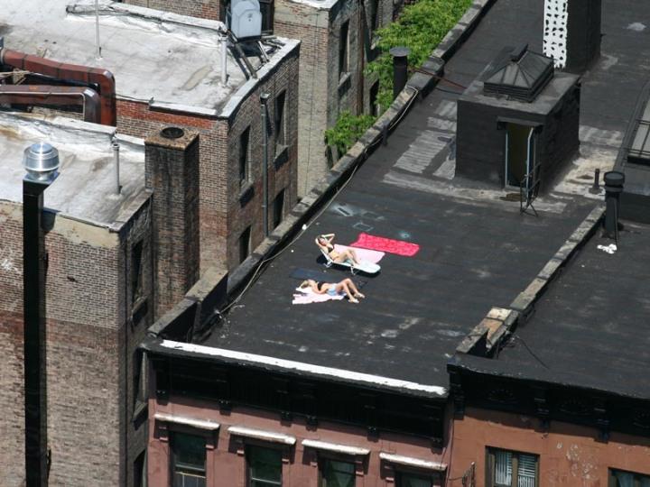 rooftop-new-york-bar-skyline-vue-observatoire-hells-kitchen