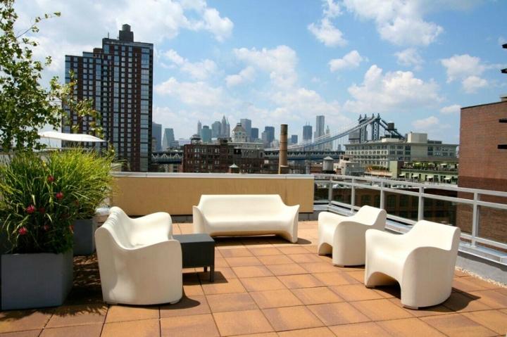 rooftop-new-york-bar-skyline-vue-observatoire-plateforme