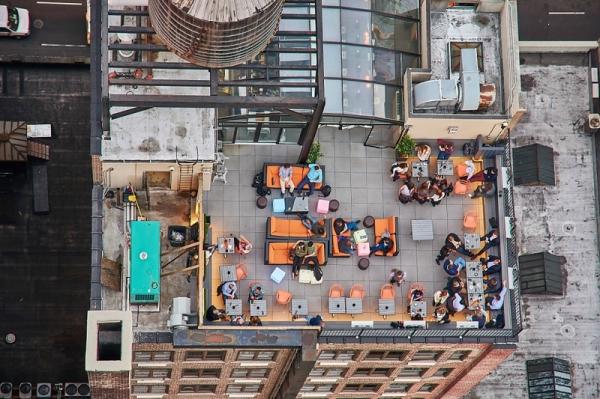 rooftop-new-york-bar-skyline-vue-observatoire