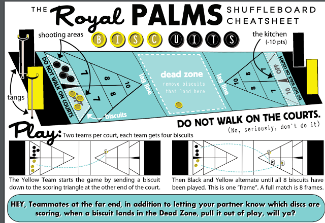 royal-palms-brooklyn-gowanus-palet-new-york-jeu-4