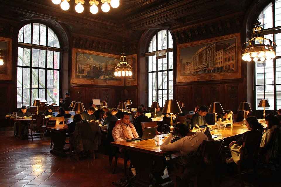 salle-de-lecture-public-library-new-york